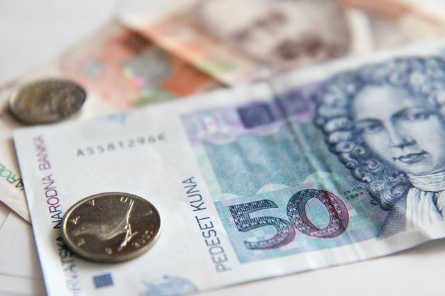 Půjčka 5000 Kč extrémně rychle?