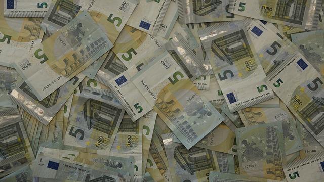 Půjčka 5000 Aerofin Finance