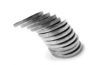 Jak se zbavit dluhů jednou pro vždy?