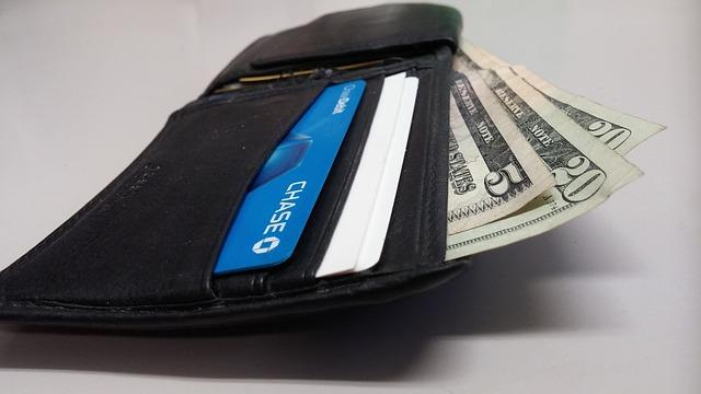 Jak fungují naše rychlé půjčky na účet?