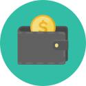 Půjčka 5000 – bankovní i nebankovní